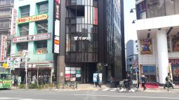 星乃珈琲店 高田馬場店、オープンされました!