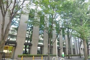 南青山 事務所