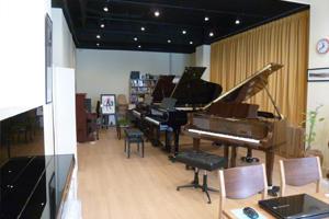 leasing035 ピアノ