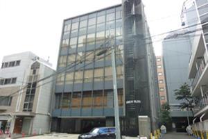 赤坂 オフィス