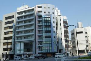leasing103 渋谷KKビル