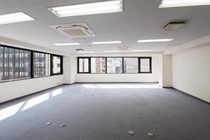 leasing 116 中一ビル5階