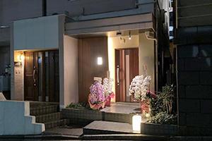 156岡本ビル
