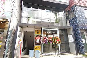 169 太子堂コンプレックス 1-2階