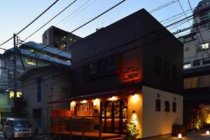 赤坂 B棟