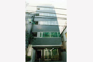東上野 事務所ビル