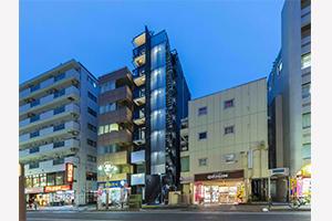 COCOSPACE高田馬場